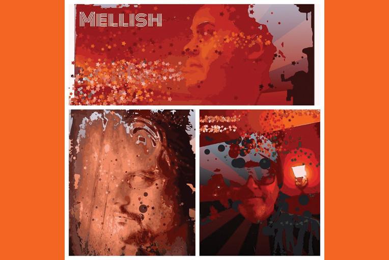 Mellish