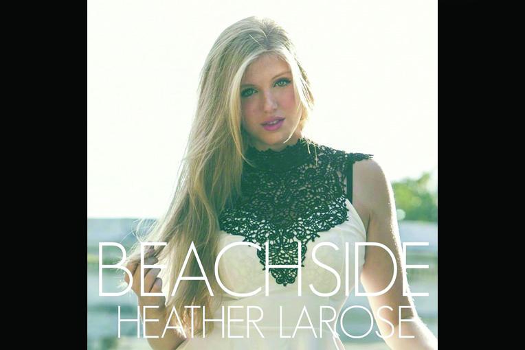 Heather LaRose