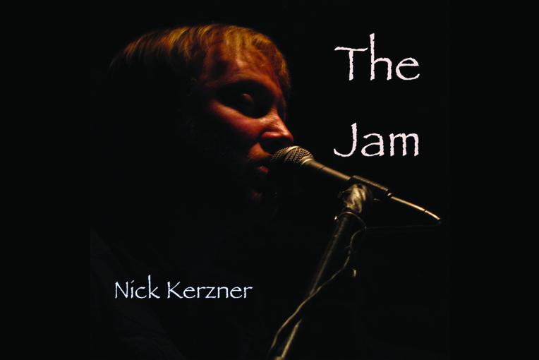 Nick Kerzner