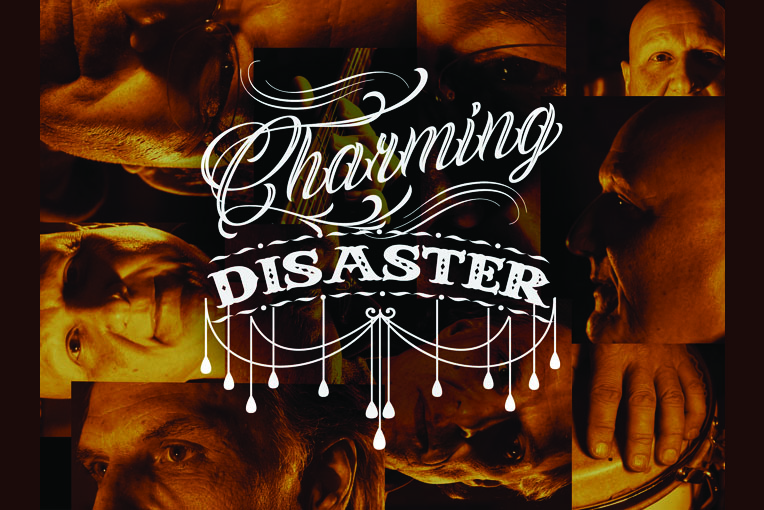 Charming Disaster