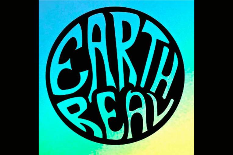 EarthReal