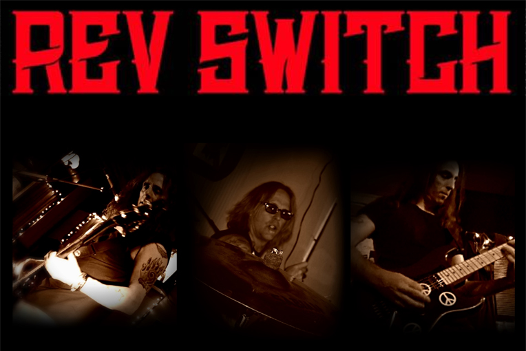 Rev Switch